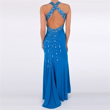 180 best Prom Style images on Pinterest