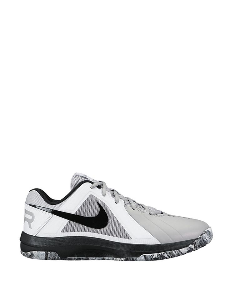 Shop today for Nike® Air Mavin Low Athletic Shoes – Men's & deals on High Performance! Official site for Stage, Peebles, Goodys, Palais Royal & Bealls.