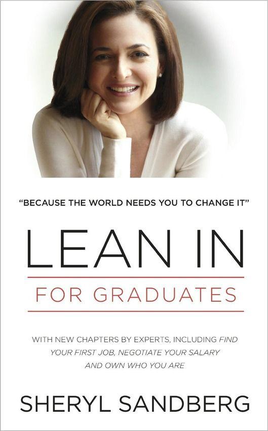 Lean-in-grads
