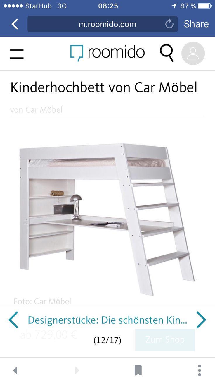 Ausgezeichnet Car Selbstbau Möbel Bilder - Hauptinnenideen - kakados.com