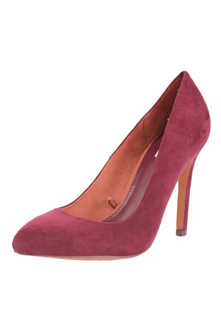 pantofi femei http://cautabucuresti.ro/pantofi-femei