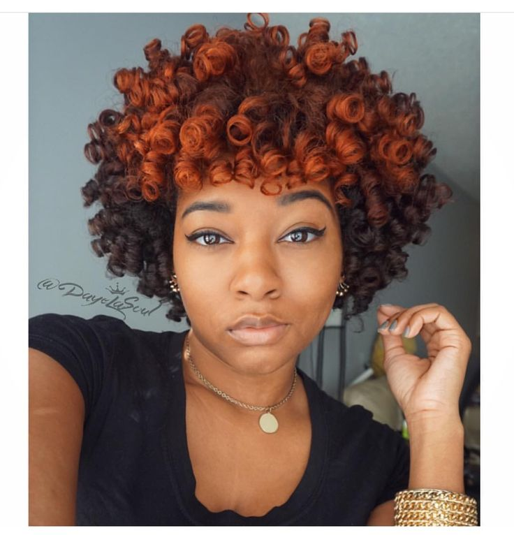 black hair rods styles 707 best images about curls no heat 176 curl formers 176 flexi 2129