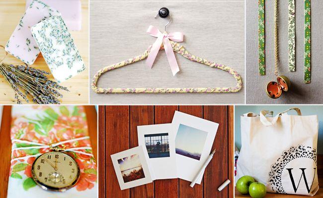 Creative Diy Wedding Gifts: 19 Best DIY Wedding Inspiration Images On Pinterest