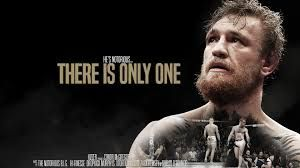 Director Creates Video to Hype Up Conor McGregor's Comeback After UFC 196 Loss
