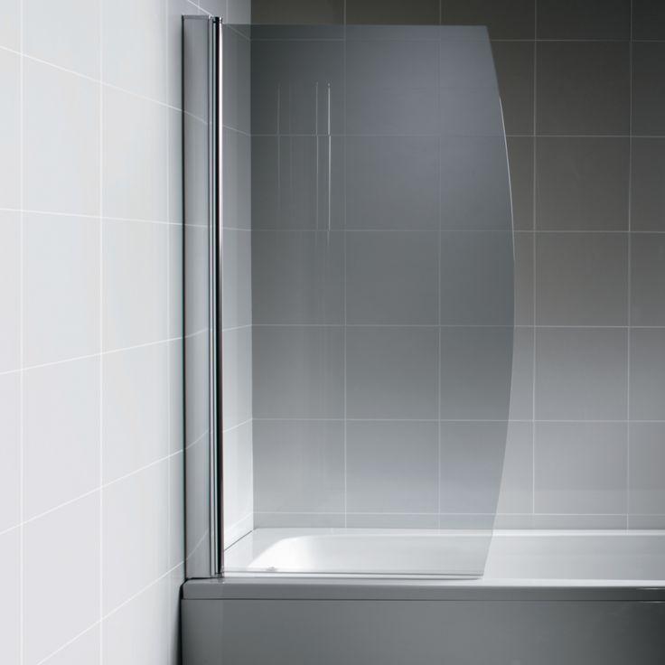 19 best Salle de bain images on Pinterest Bathroom, Small dining - comment changer une porte