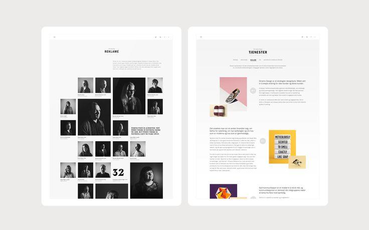 Baptiste Ringot | Design & Direction | Digital Experiences