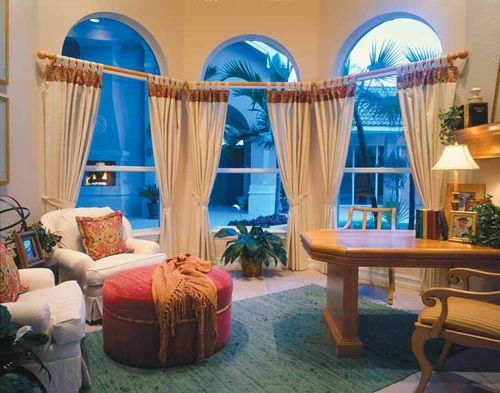 Mediterranean Style Living Room CurtainsBest 25  Mediterranean style blinds ideas on Pinterest  . Mediterranean Style Living Room. Home Design Ideas