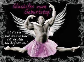 Postkarten mit Sprüchen Undercover 014e Depesche http://www.amazon.de/dp/B007MKE516/ref=cm_sw_r_pi_dp_Nfnlwb1SQ13FD