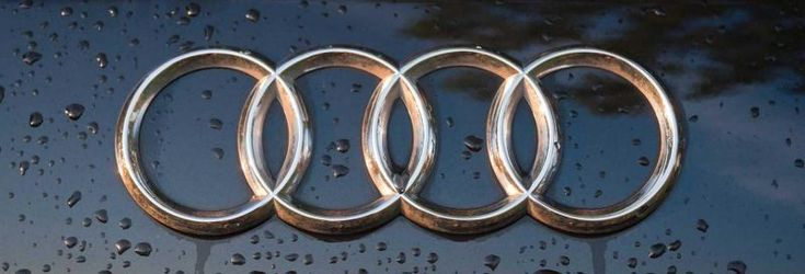 Quiz: How Well Do You Know Car Brand Logos?