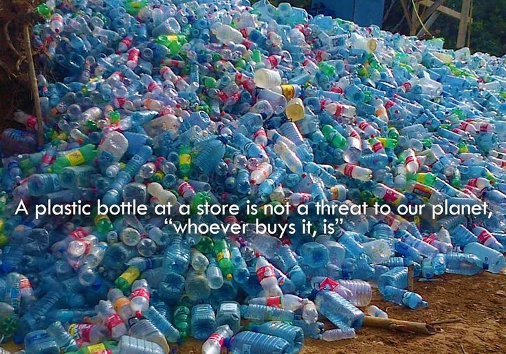 Bilderesultat for plastic bottle