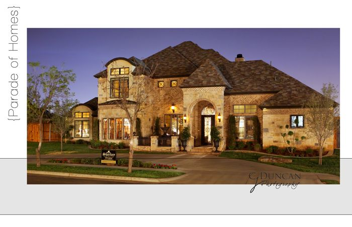 Lubbock Parade Of Homes Decor   Google Search