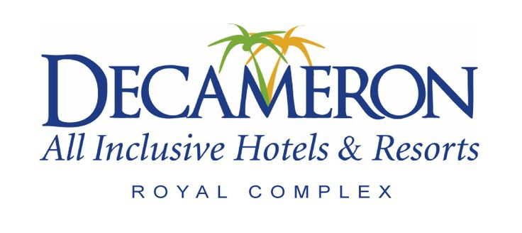 Hotel Royal Decameron Complex
