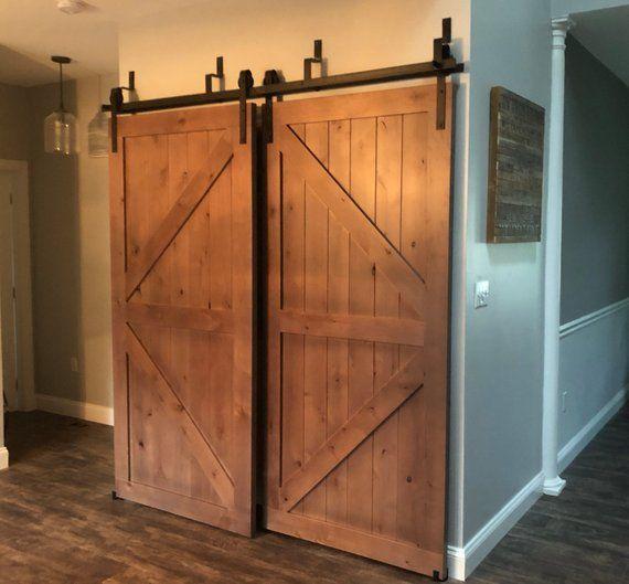 Modern Barn Doors Sliding Barn Door Latch Barn Style Bedroom