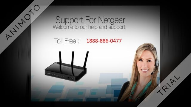 Contact 1888 886 0477  To configure your router for cable internet connection with Smart Wizard: 1.Connect your modem to the internet port of the NETGEAR router and your computer to any of the four LAN ports. 2.Switch the computer, router, and broadband/cable modem, off and on again. ... 3.Click Setup Wizard. ... 4.Select Yes and click Next. ... 5.Click Next. For more help visit http://www.vsolutionsupport.com/netgear-router-customer-service    Netgear router customer service, Netgear router…