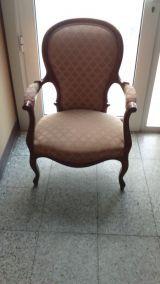 mil anuncios.com - sillas sofás sillones en la coruña. venta de ... - Segunda Mano Muebles Coruna