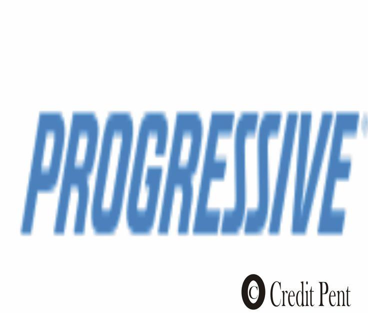 Progressive auto insurance login with images