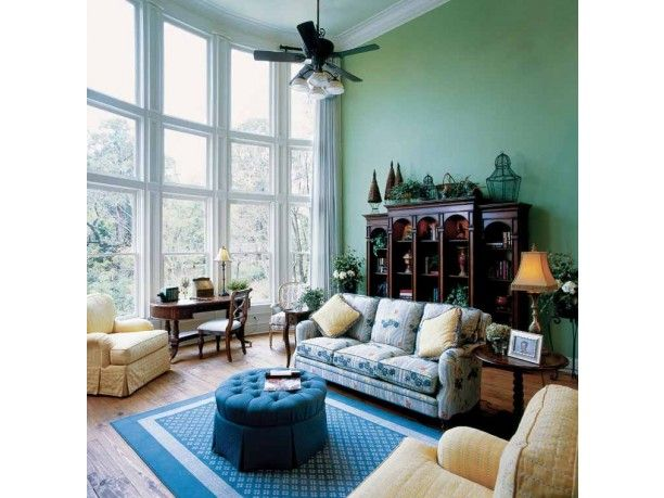 10 Best Butifull Homes I Woulld Like To Buy Someday Images On