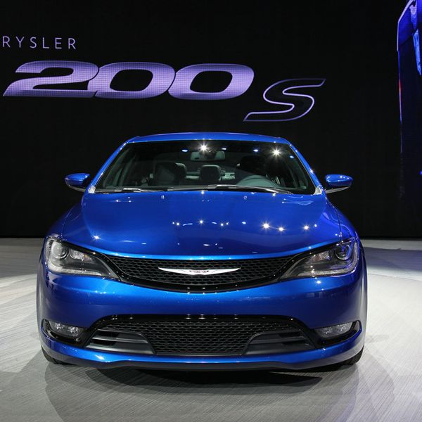 17 Best Ideas About Chrysler 200 On Pinterest