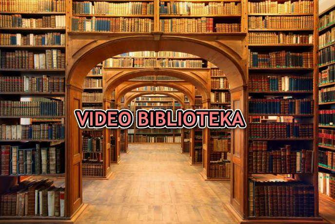 БЛОГ КОТОРЫЙ ПОДОЖДЁТ. http://5ji.ru/e-blog/blog-kotoryj-podozhdyot/