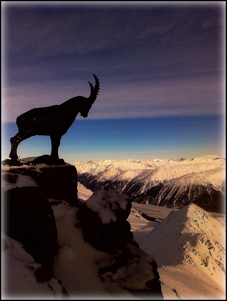 Piz Nair (St. Moritz)