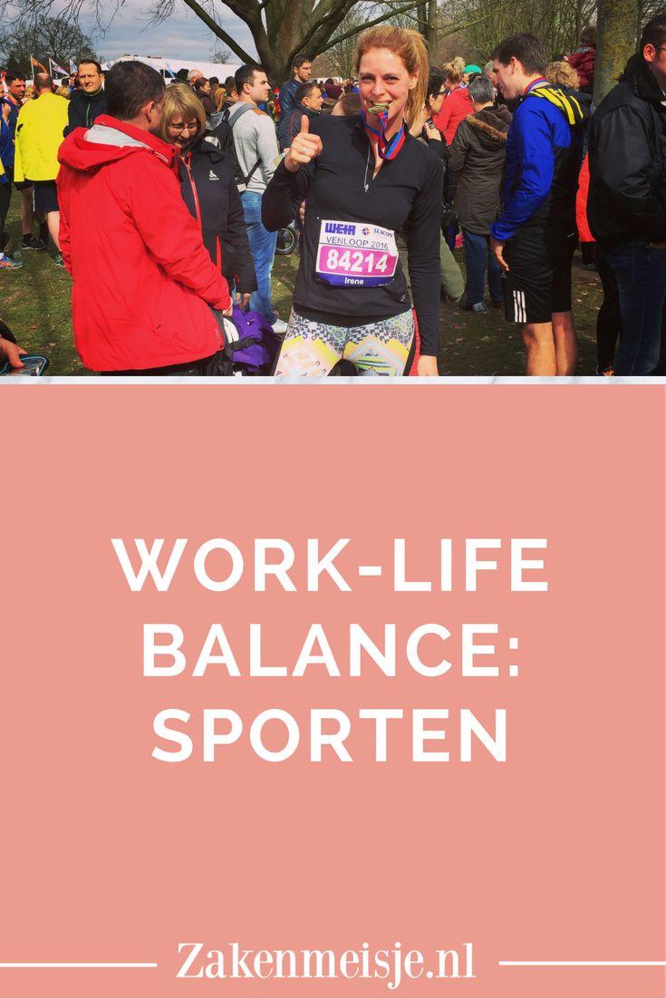 Work-life balance: tegenwoordig een veelgehoorde term en in het Nederlands ook wel werk-privé balans genoemd. De werk-privé balans betekent dat je werk hebt dat goed samen gaat met je privéleven en gunstig aansluit op je vrije tijd. Veel vrouwen worstelen met het hebben van een hoop verantwoordelijkheden en een druk leven. De balans vinden tussen werk en privé kan een behoorlijke uitdaging zijn. Lees het hele artikel over work-life balance op Zakenmeisje.nl