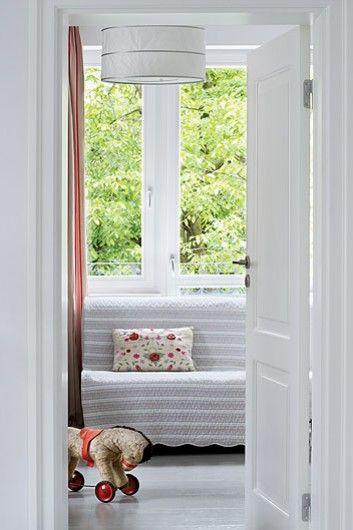 dutch interior design | Interior design, Design, Interior