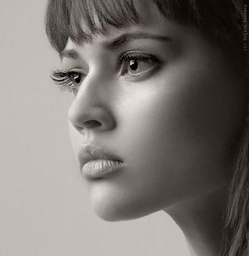 Black And White Google: Portrait Woman Photography - Google-Suche