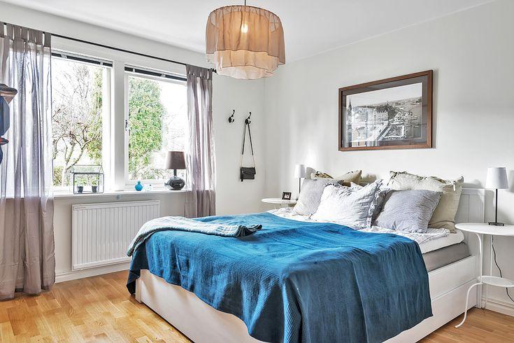 205 best images about decoraci n dormitorios de matrimonio - Colores tierra para habitaciones ...