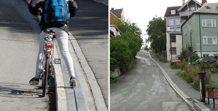 scala-mobile-per-biciclette-trondheim-norvegia-7
