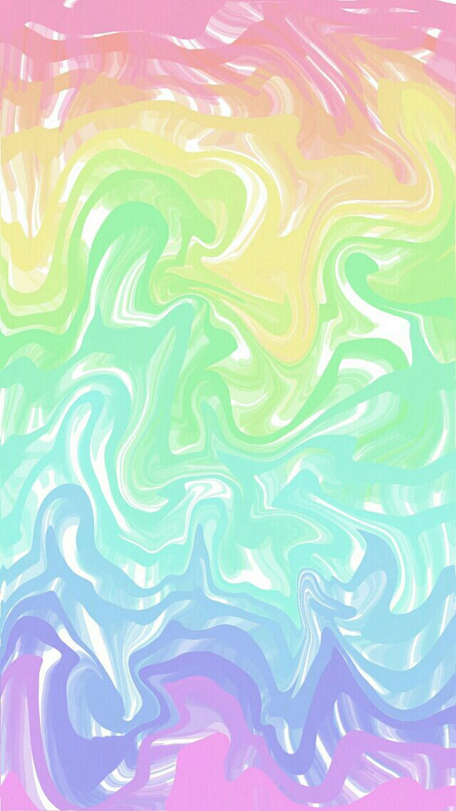 Art Creative Trippy Multicolor Pattern Abstract HD  Tie Dye  BackgroundInteresting WallpapersWallpaper. 26 best Trippy iPhone Wallpapers images on Pinterest   Trippy