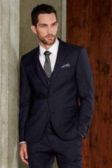 52 best Suits for Suitltd images on Pinterest | Suit for wedding ...