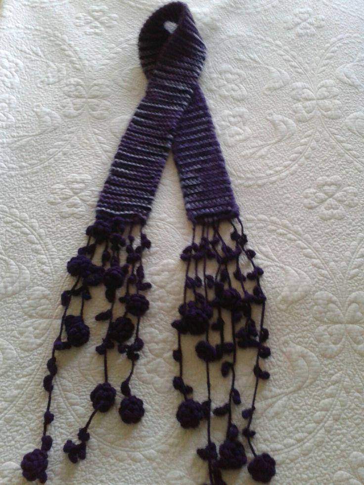 My favorite (knitt&crochet)