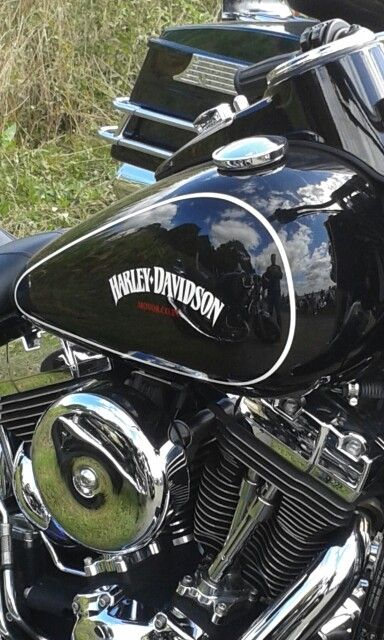 Best Pinstripe Images On Pinterest Comic Strips Pinstriping - Vinyl stripes for motorcyclesmetric cruiser motorcycle graphics decals roadstar fury vstar road