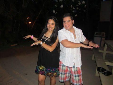 Vlogs Diarios: Luna De Miel en Hawaii!