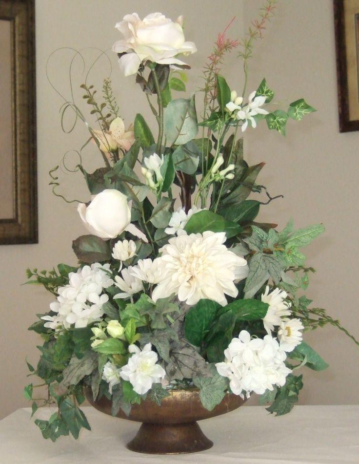 1000 Images About Spring Floral Design Ideas On Pinterest