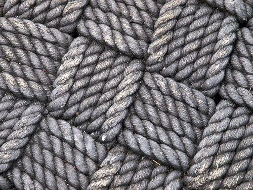 Google Image Result for http://kaylamcclintock.files.wordpress.com/2011/10/rope.jpg