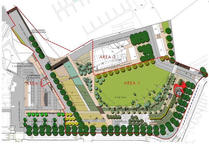 Contemporary Landscape Architecture Projects 123 best working chelzbensk images on pinterest | landscape design