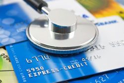 How to Rebuild & Fix Your Credit Score – 7 Steps to Follow
