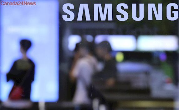 Samsung phone fix takes six trips for frustrated customer: Roseman