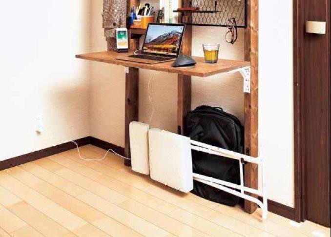 折りたたみ椅子 おすすめランキング 4選 雑誌 Monoqlo が実際に座っ
