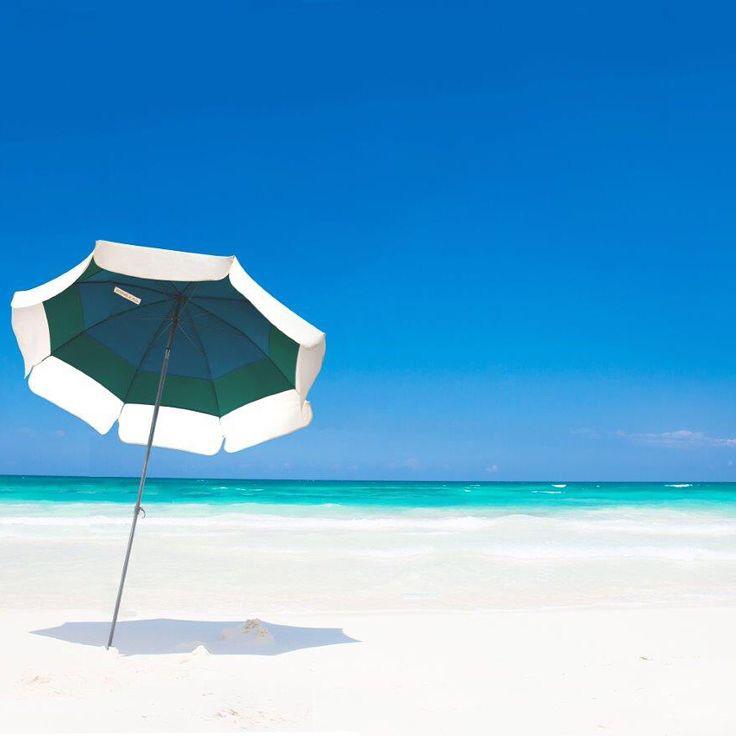 Des Parasols Haut de Gamme, vente online www.accessoire-de-soleil.com  PARASOL DE PLAGE, PARASOL DE JARDIN, PARASOL DE VILLE …  Le Parasol ACCESSOIRE DE SOLEIL est le MUST HAVE de l'été. ACCESSOIRE DE SOLEIL propose une collection de parasols haut de gamme branchée et trendy …