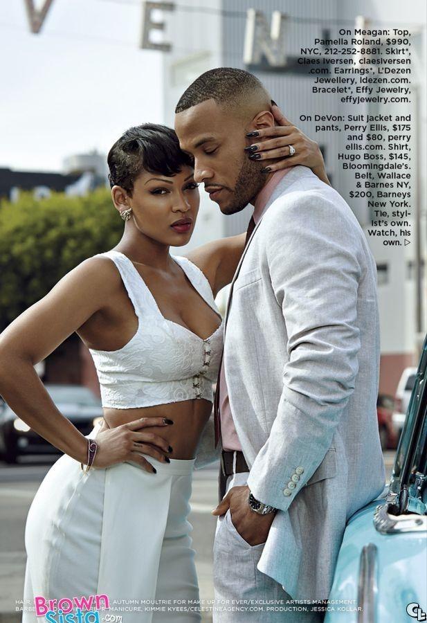 239 Best Black Celebrity Couples images | Black celebrity ...