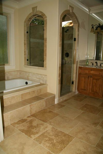1000 Images About Travertine Bathroom Ideas On Pinterest Ceramics Traditi