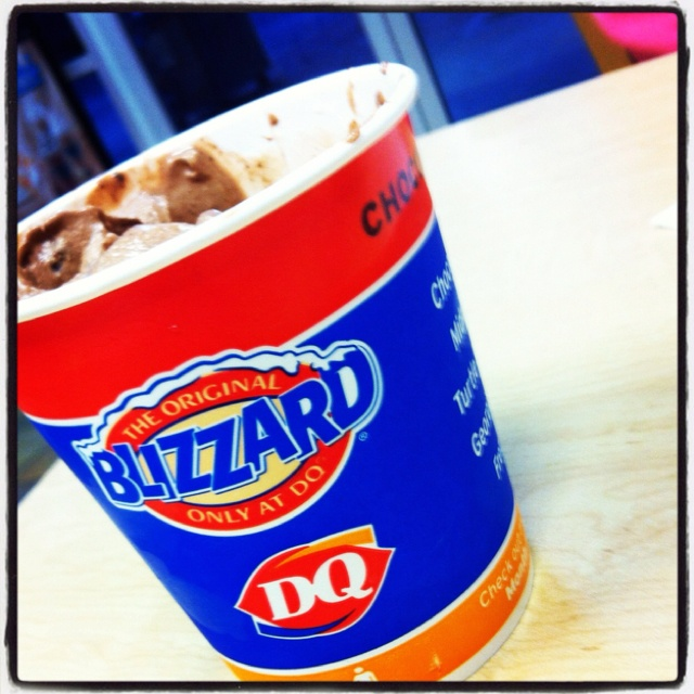 17 Best images about Foods I Love on Pinterest | Montana ...