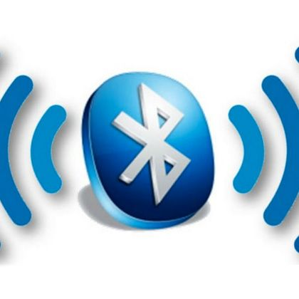 Significantly increased range, speed and broadcast messaging capacity are some of the attributes that the Bluetooth Special Interest Group (SIG) is promising with the launch of Bluetooth 5.