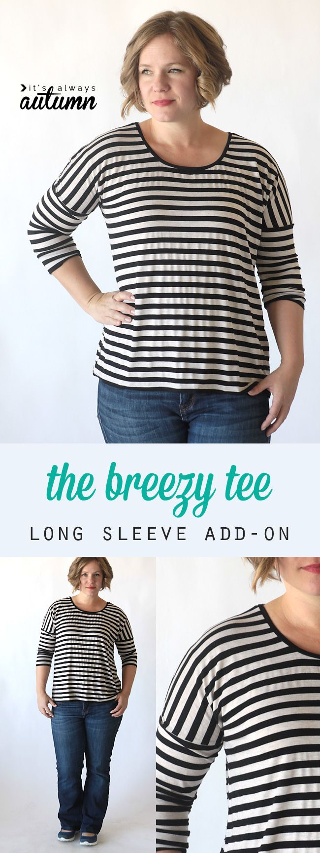1000+ images about Sewing Adult clothes on Pinterest | Sewing ...