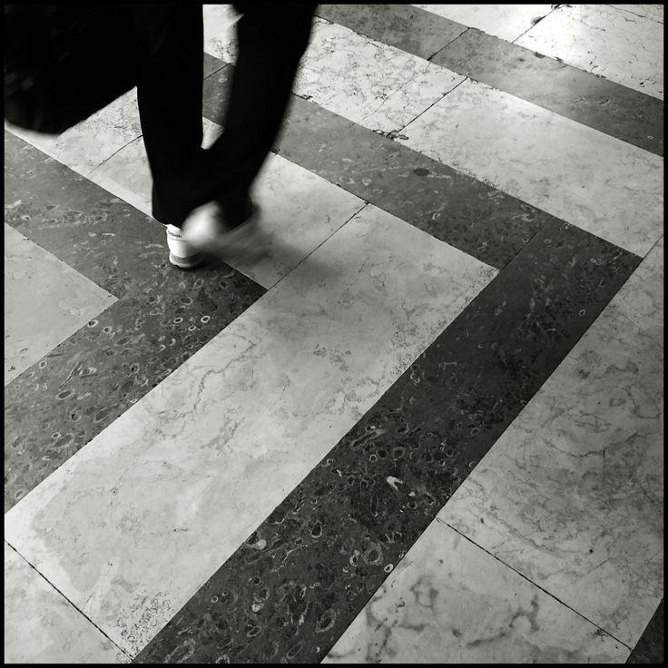 Locus solus » Fotoblog