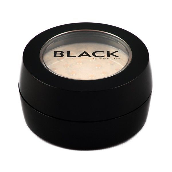 MAQUILLAJE MINERAL SUELTO. Maquillaje en polvo suelto mineral. Se desliza en la piel con una cobertura perfecta ,aportando un toque sutil de luminosidad, no comedogénico. Absorbe los aceites y deja la piel lisa. Se debe aplicar con una brocha de polvo.