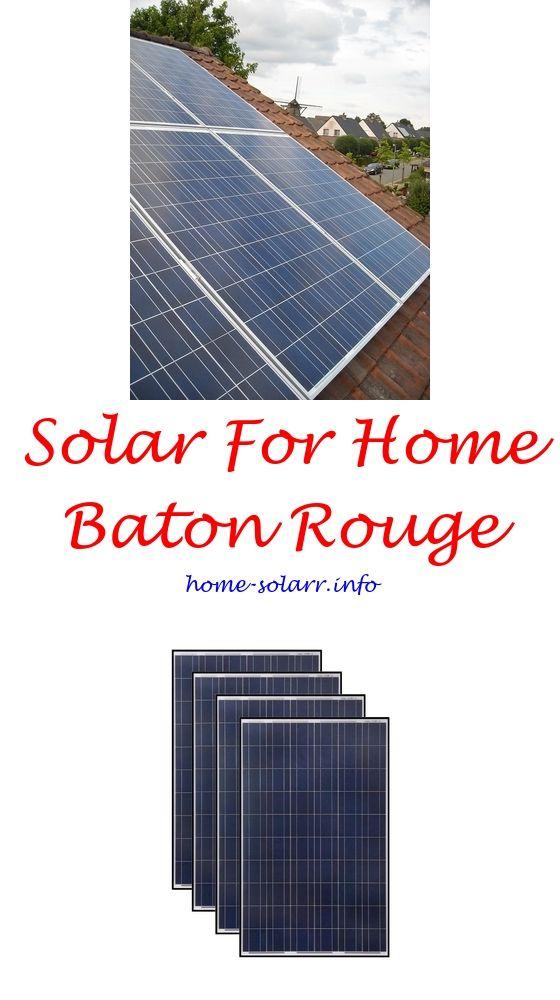 solar ideas wind turbine solar starter kit for home solar panels rh pinterest com