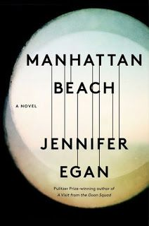 http://birdwoman-thenatureofthings.blogspot.co.nz/2017/10/manhattan-beach-by-jennifer-egan-review.html